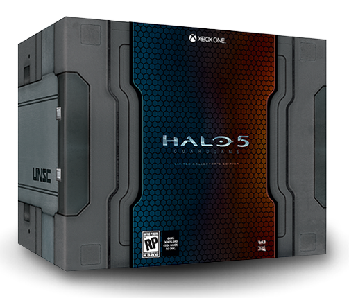 File:H5G - Limited Collector's Edition.png