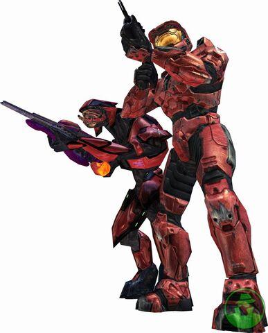 File:Halo-2-100551746.jpg