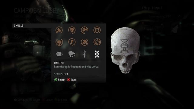 File:H3ODST IWHBYD Skull.png