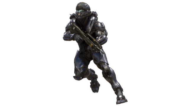 File:H5G Render Locke-FullBody1.png