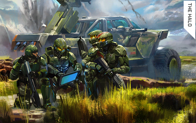 File:HW2 Artwork TheHalo.png