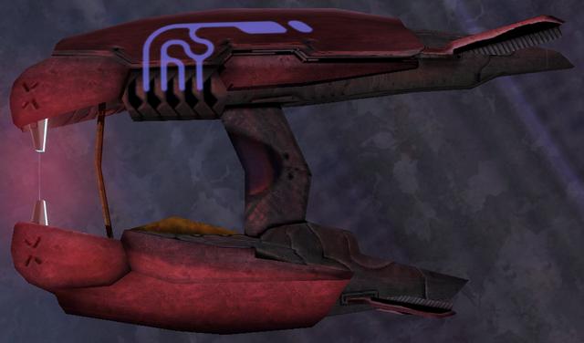 File:Rifle de plasma Brute H2.png