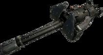 H3 - Detached AIE-486