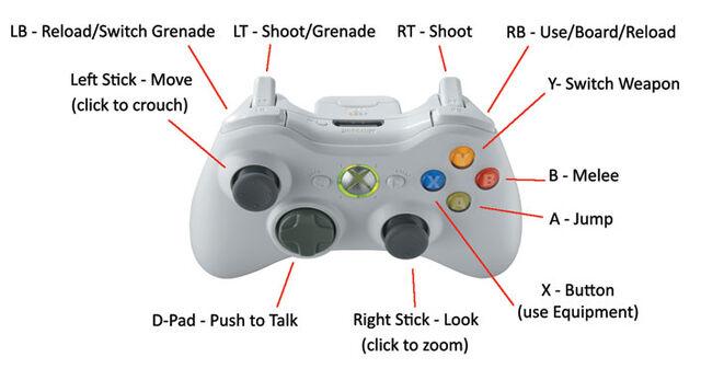 File:Halo 3 Beta Controls.jpg