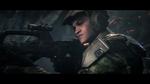 HW2 Cinematic-OfficialTrailer3