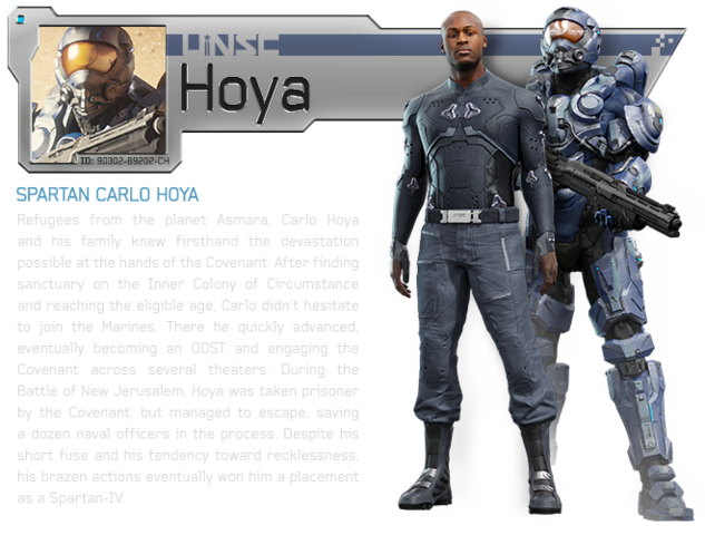 File:Halo Waypoint Spartan Ops Majestic Bio Hoya.png