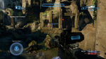 H2A Gameplay SanctuaryAnniversary5