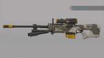 H5G-Concept Art-Linda's Sniper1