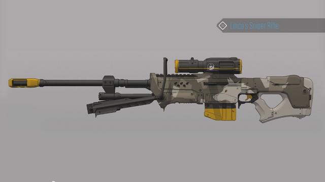 File:H5G-Concept Art-Linda's Sniper1.png