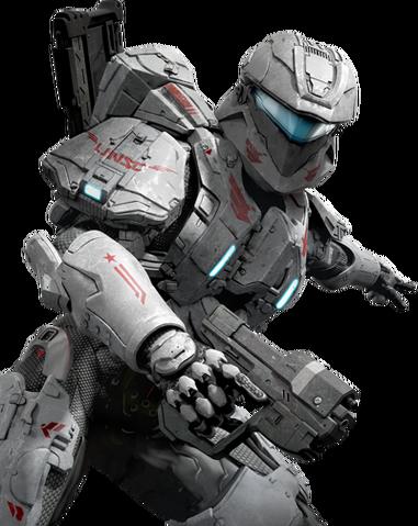 File:Halo Spartan Assault Palmer Gesture 1.png