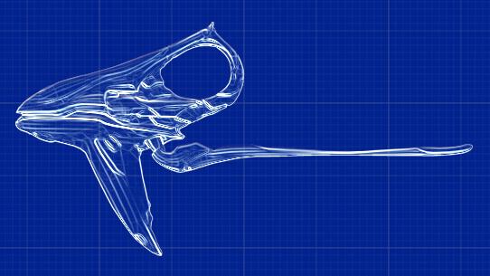 File:H5G Blueprint ManOWar.jpg