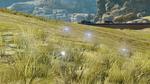 H5G Multiplayer HWGroundBombs