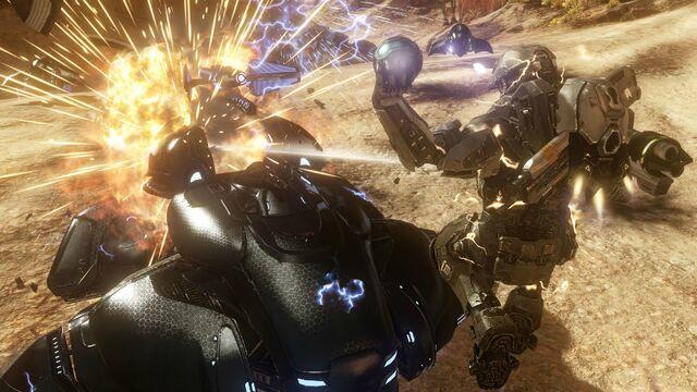 File:Halo 4 jetpack.jpg