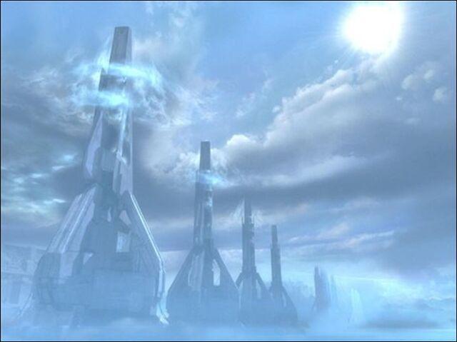 File:Tempest 2.JPG