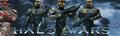 Thumbnail for version as of 09:30, September 27, 2015