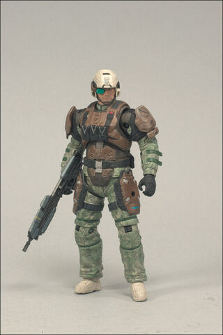 File:HR-Heavy UNSC Trooper.jpg