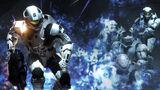 Halo 3 Mythic