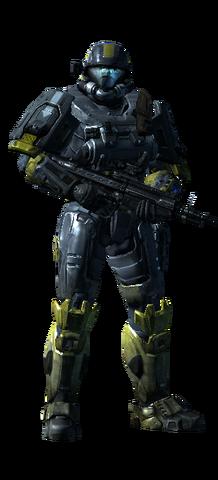File:Halo reach spartan RC.png