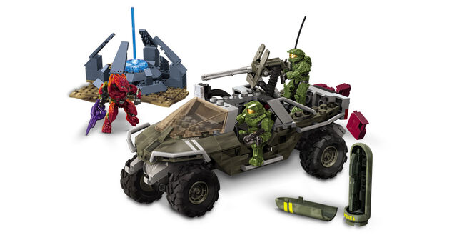 File:Megabloks-warthog-resistance-97011-2003.jpg