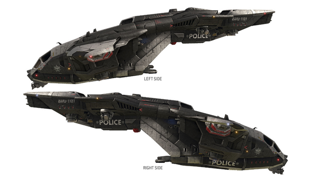 File:Overview - NMPD Pelican 01.png