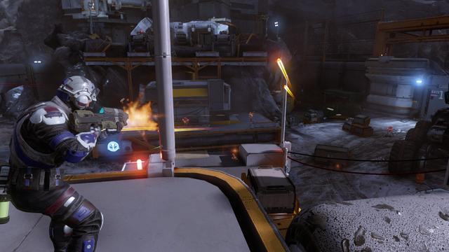 File:Halo 5 Guardians Battle Of Meridian 3.png