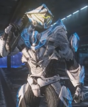File:Halo Online - Armours - Shark.png