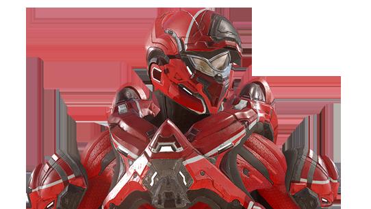File:H5G Render-Armor Cinder.png