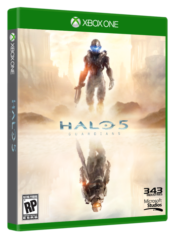 File:H5G box art angle.png