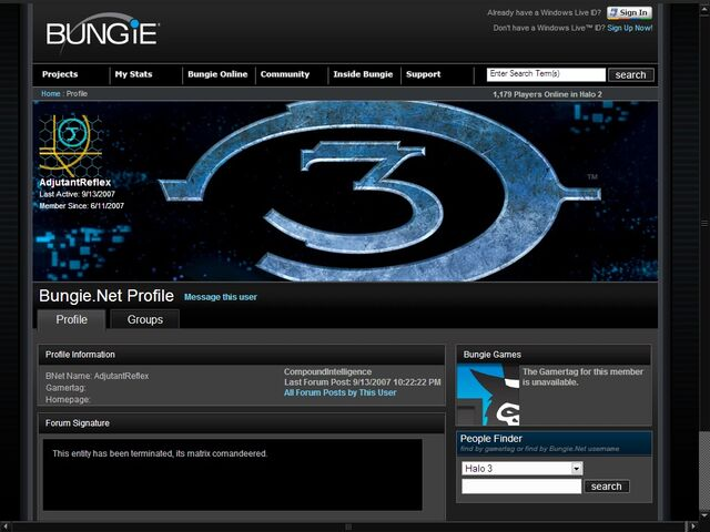 File:AR Profile.jpg