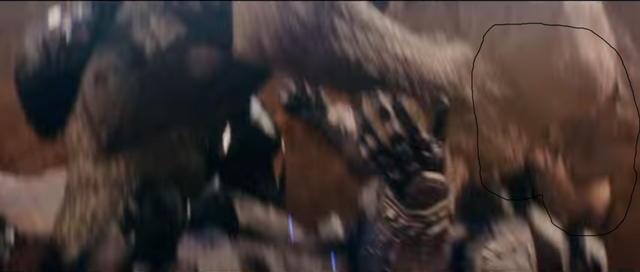 File:Thorne getting a boulder smached in his face 2.png