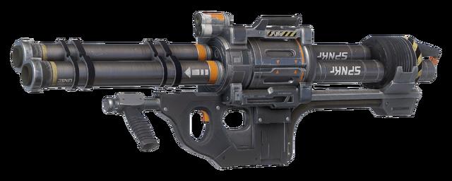 File:H5G Render M41SPNKrRocketLauncher.png