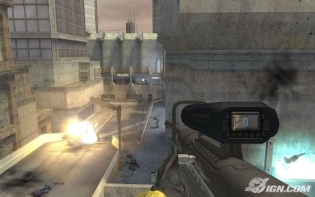 File:Halo-2-sniper.jpg