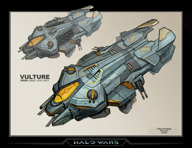 File:UNSC Vulture Concept Art.jpg