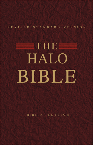 File:Halo Bible.png