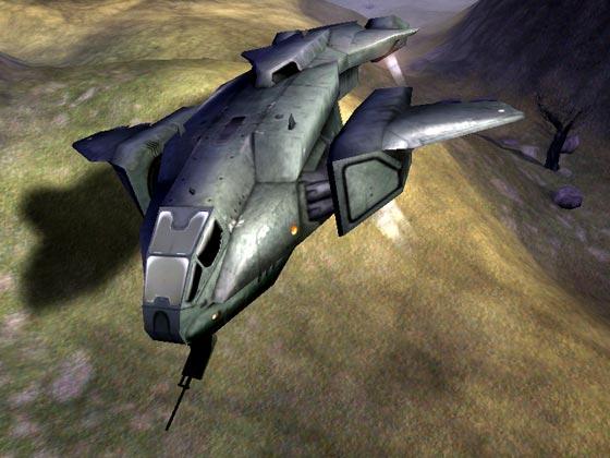 File:Halo02.jpg