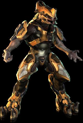 File:Storm Elite Warrior.png