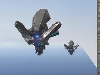 1217333029 Sentinels