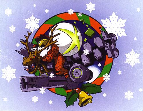 File:Halo-Christmas.jpg