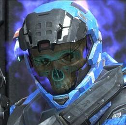 File:Armor thumbnail.png
