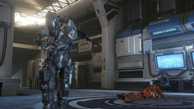 File:Halo 4 Majestic Map Pack Landfall 10.jpg