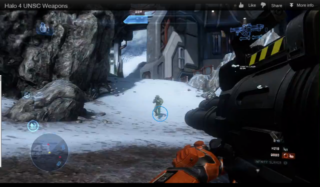 File:Rocket Launcher From Halo 4 Trailer.png