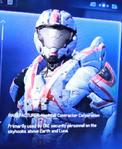 391px-Halo4AirAssault