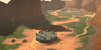 Blood Gulch