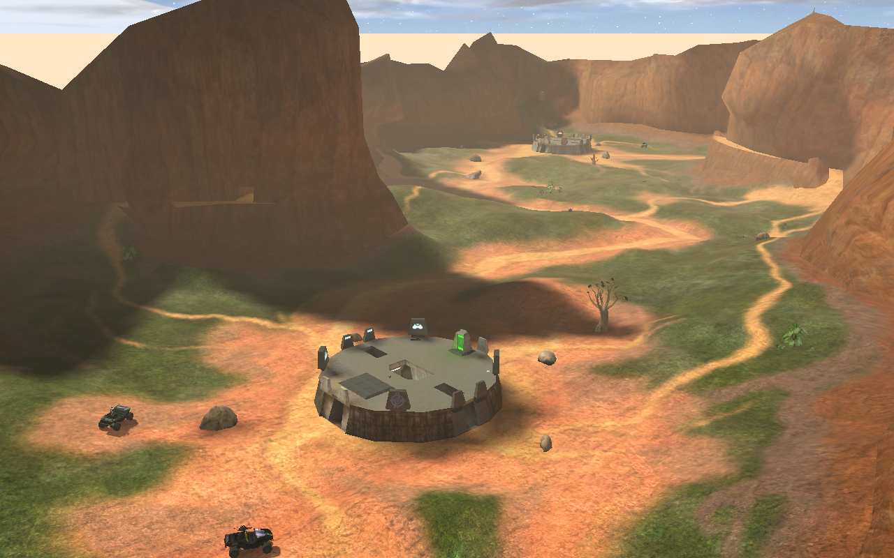 minecraft maps for xbox with Blood Gulch on Blood Gulch in addition 2012 09 26 Empire Strikes Backs Hoth Battle Recreated In Minecraft Video likewise Minecraft Super Duper Graphics Update besides 1568143 Omaha Beach Map furthermore New Black Ops 3 Multiplayer Map Redwood Revealed.