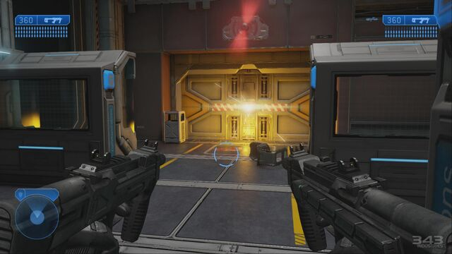 File:H2A Gameplay CairoStation1.jpg