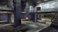 H3 DLC RatsNest Environment-03