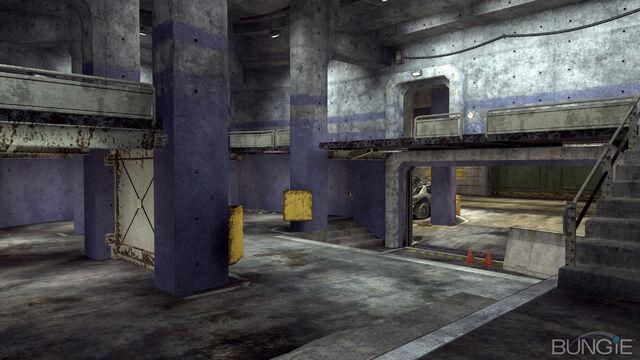 File:H3 DLC RatsNest Environment-03.jpg