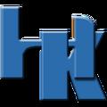 2012년 1월 28일 (토) 12:14 버전의 파일