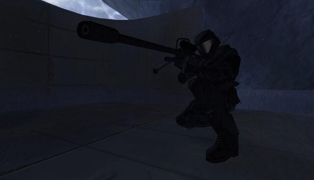File:ODST snipe u.jpg