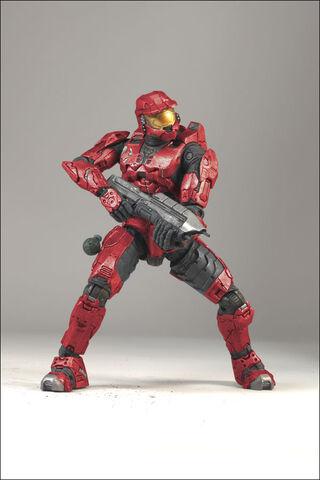File:Halo3s1 spartanred1.jpg